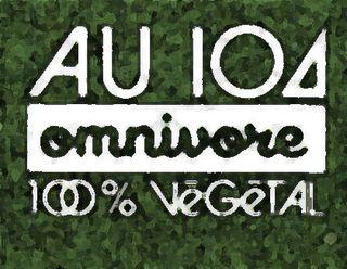 100%vegetal_2