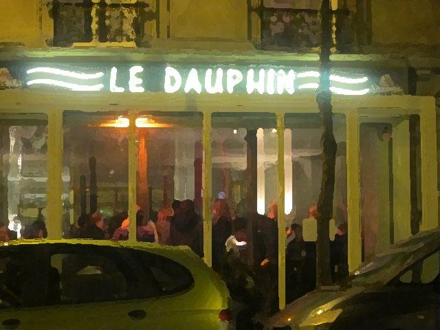 LeDauphin1