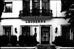 Lasserre_2
