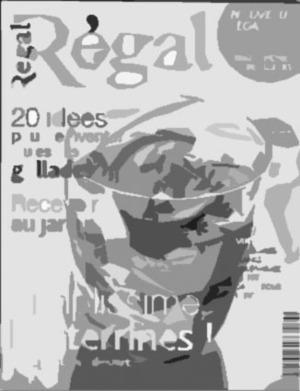 Regal_juin2008