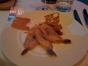 Comptoir_crevettes
