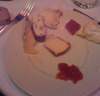 Comptoir_fromage_2
