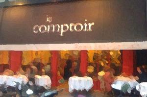 Comptoir_relais_juin2008